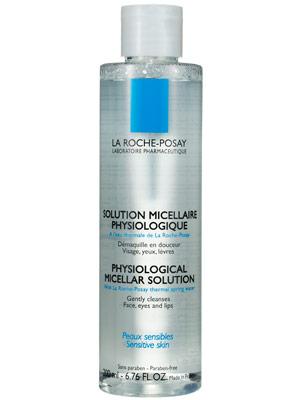 la-roche-posay-physiological-micellar-solution