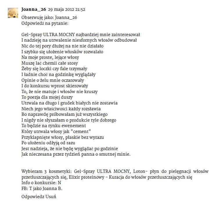 Przechwytywanie w trybie pełnoekranowym 2012-06-01 111456.bmp