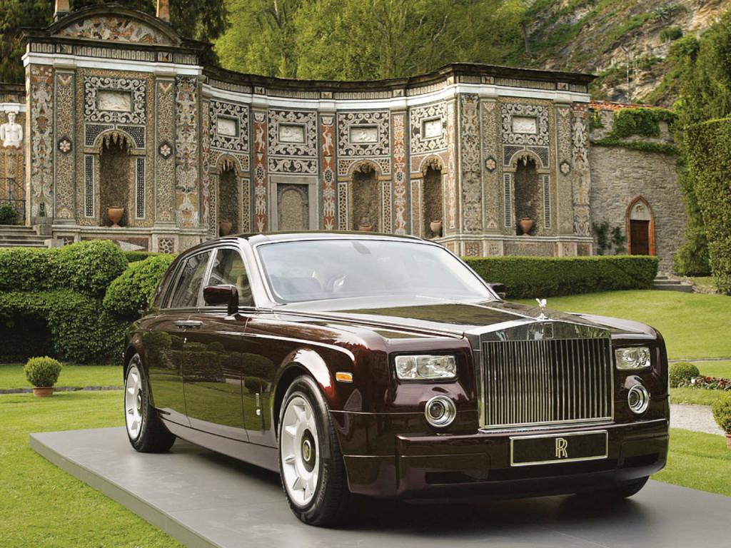 Rolls-Royce-Phantom-Concours-Italy-1280x960