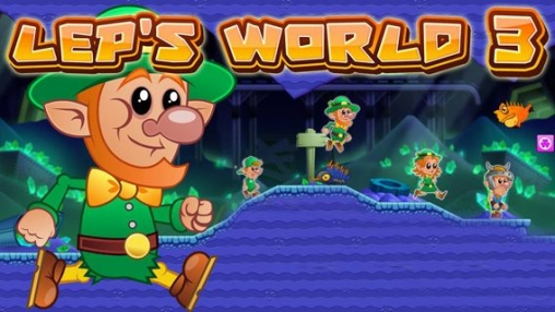 1_leps_world_3