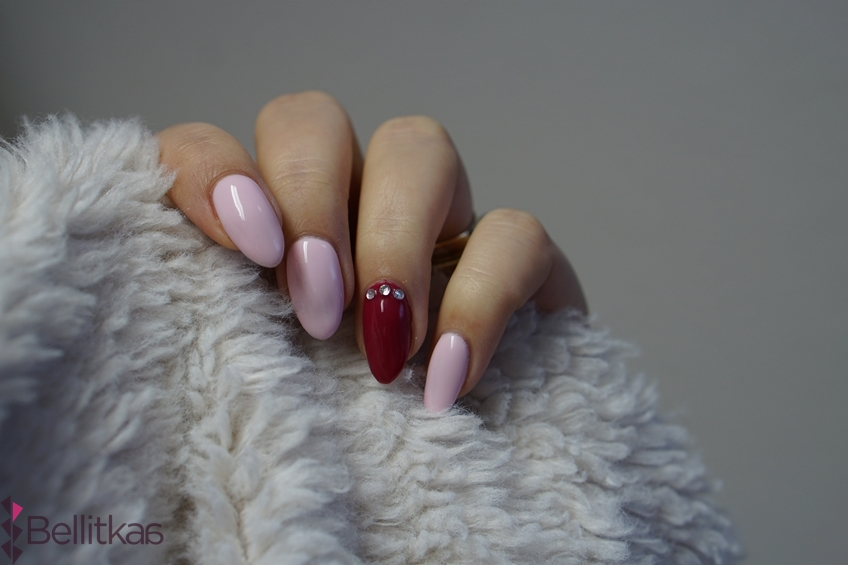 Pink Marshmallow i Szeherezada
