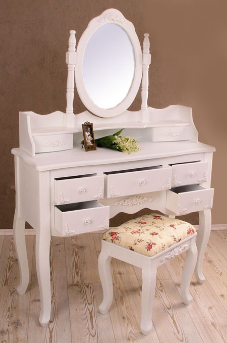 artdecor24.com.pl druga