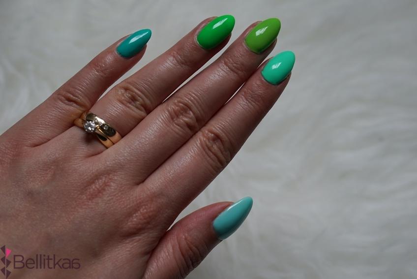 semilac-zielony (10)