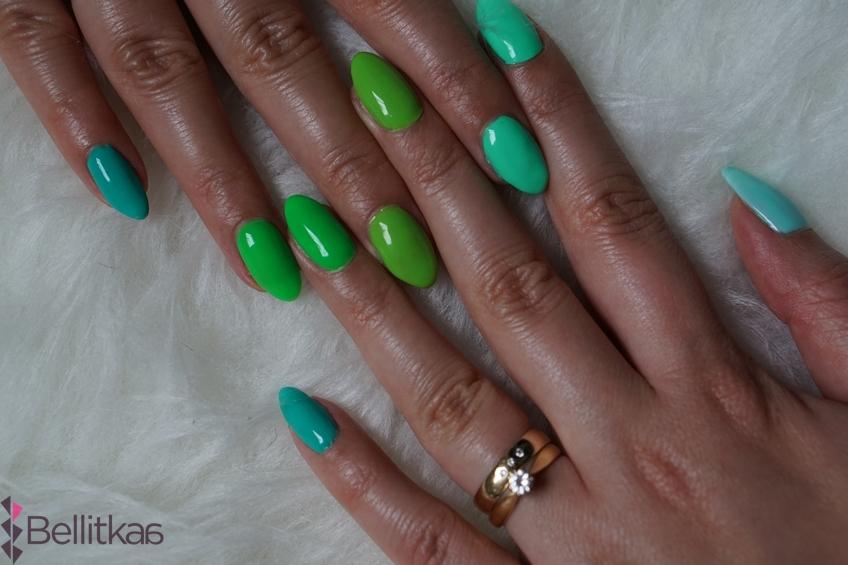 semilac-zielony (14)
