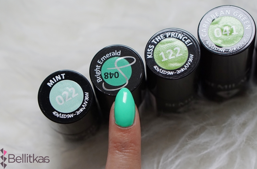 semilac-zielony (5)