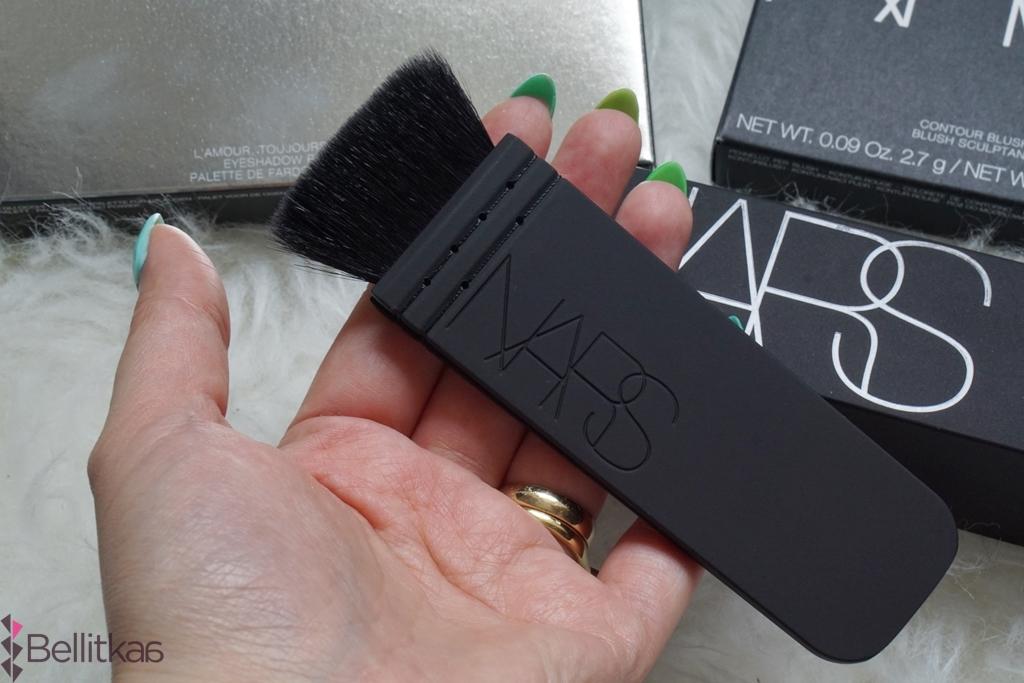 NARS-w-polsce-kosmetyki
