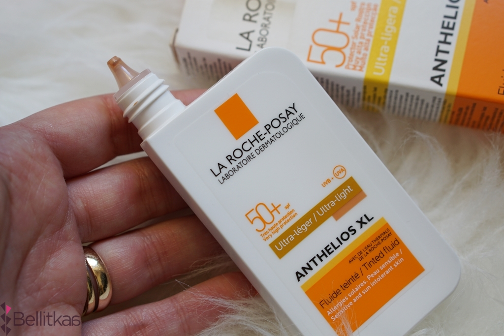la-roche-posay-anthelios-xl-ultra-light