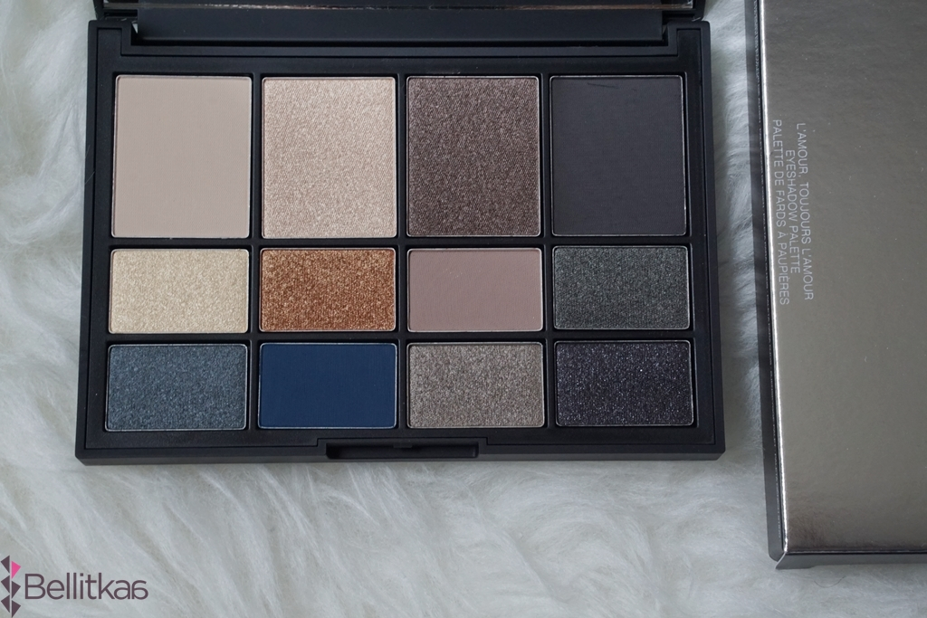 lamour-toujours-lamour-eyeshadow-palette-colours