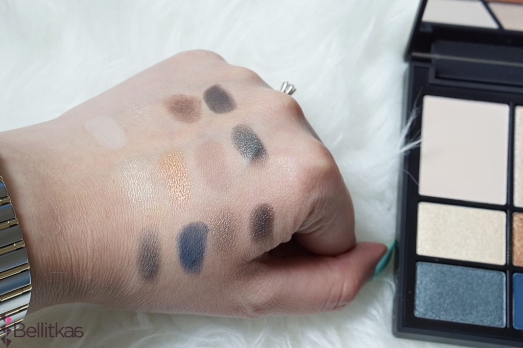 lamour-toujours-lamour-eyeshadow-palette-opinie