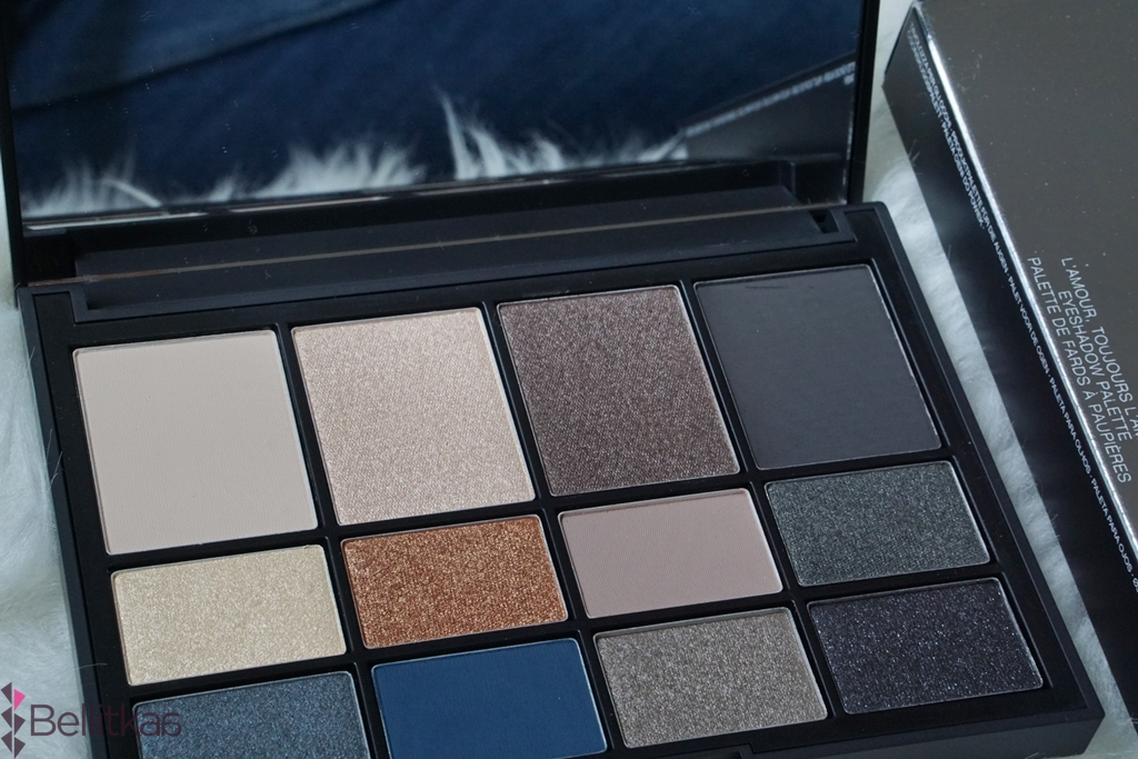 lamour-toujours-lamour-eyeshadow-palette-review