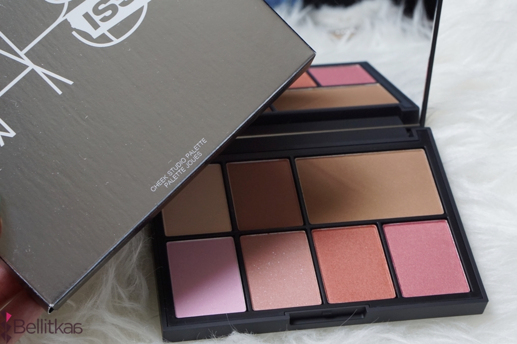 nars-cheek-studio-palette-colours