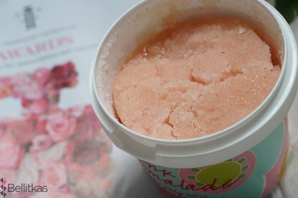 pink-marmalade-do-mycia