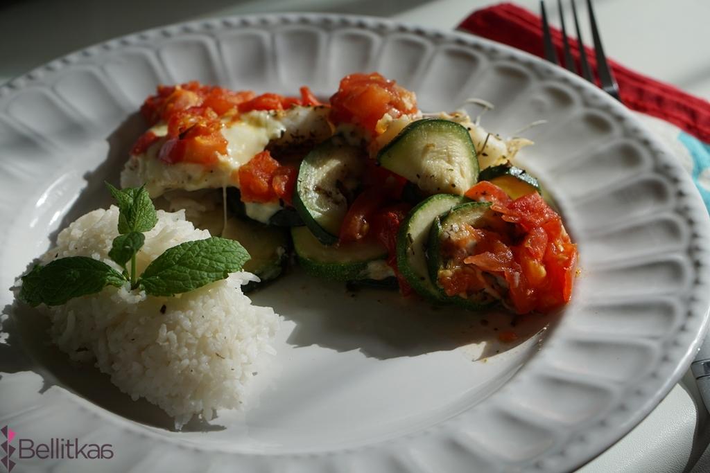 ryba-na-obiad-przepis