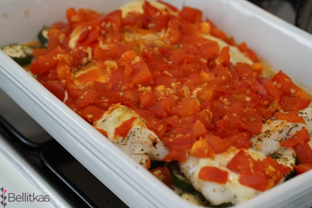 ryba-na-obiad-smaczna