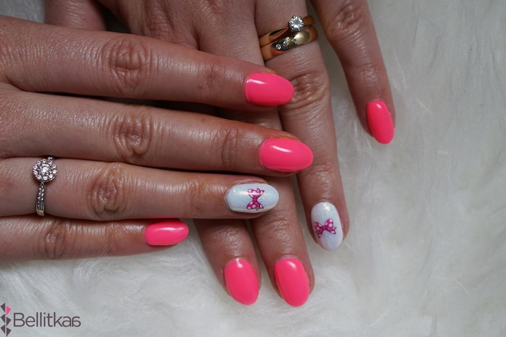 semilac-manicure