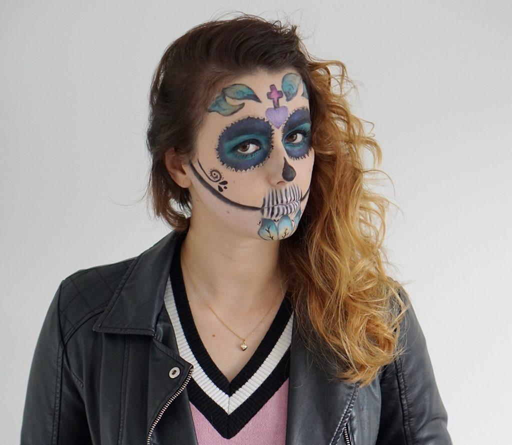 rockowy-make-up-halloween-kopia