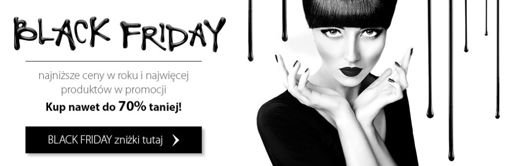 iperfumy black friday