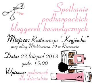 spotkanie bloggerek3