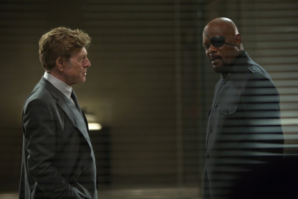 -but-redford-hinted-his-role-may-be-of-another-villain
