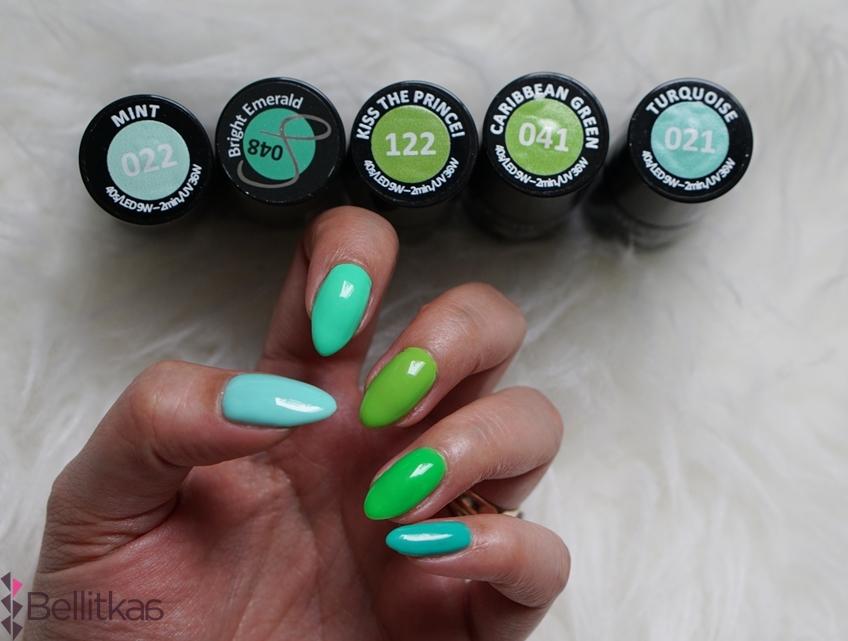 semilac-zielony (3)