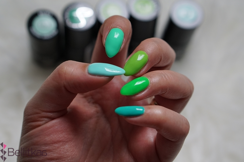 semilac-zielony (9)