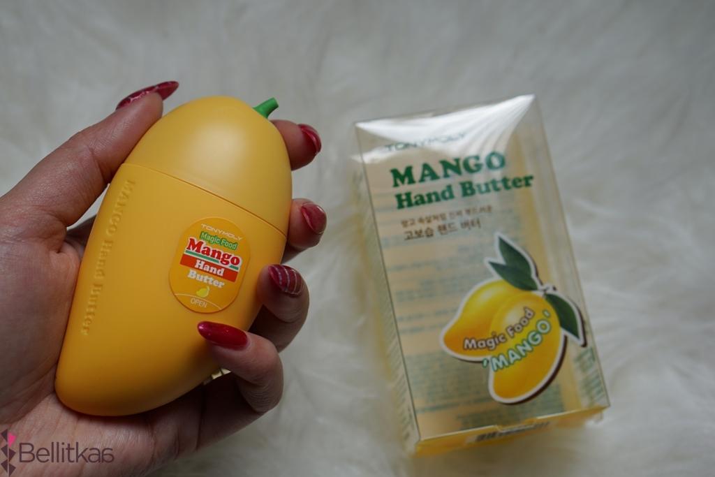 mishibox-mango-butter