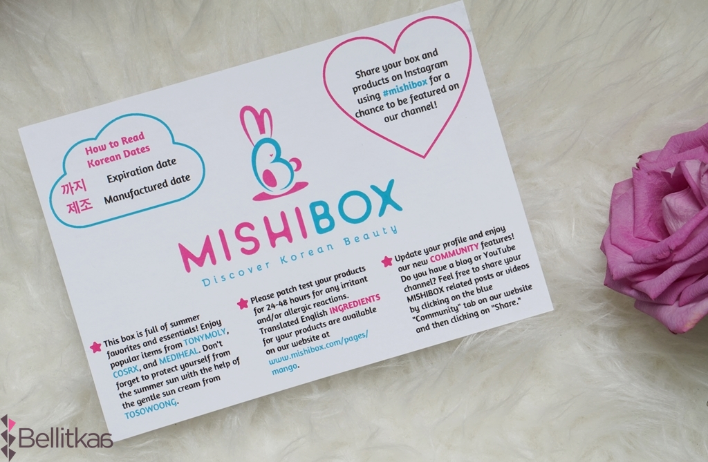 mishibox-produkty