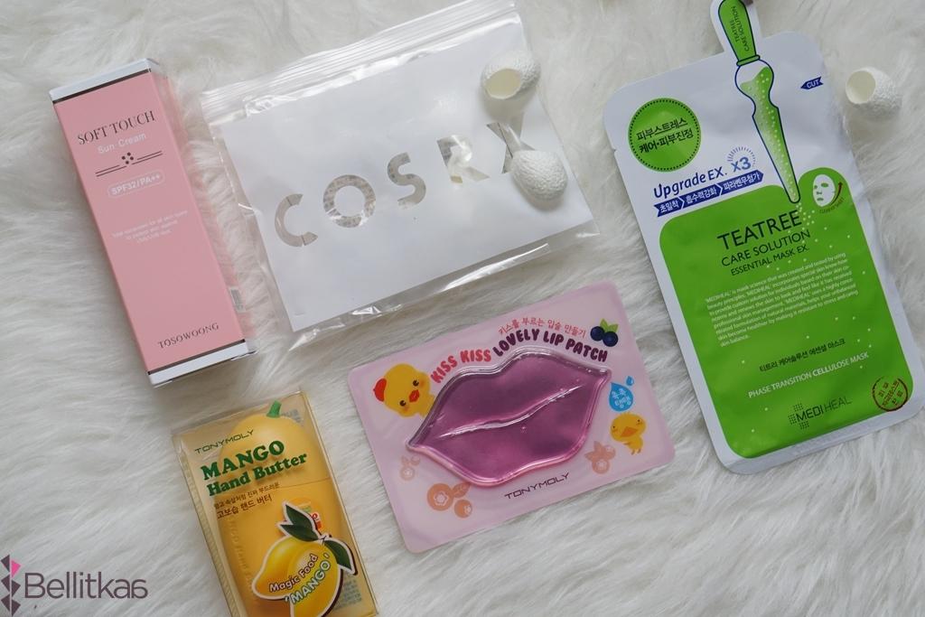 mishibox-pudelko-z-koreanskimi-kosmetykami