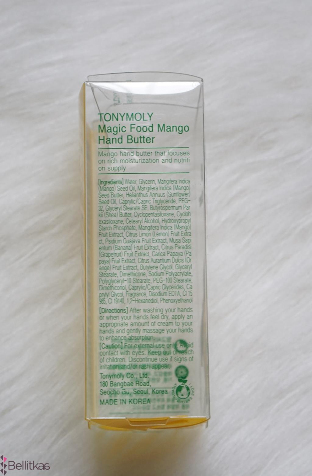 tony-moly-mango-hand-butter