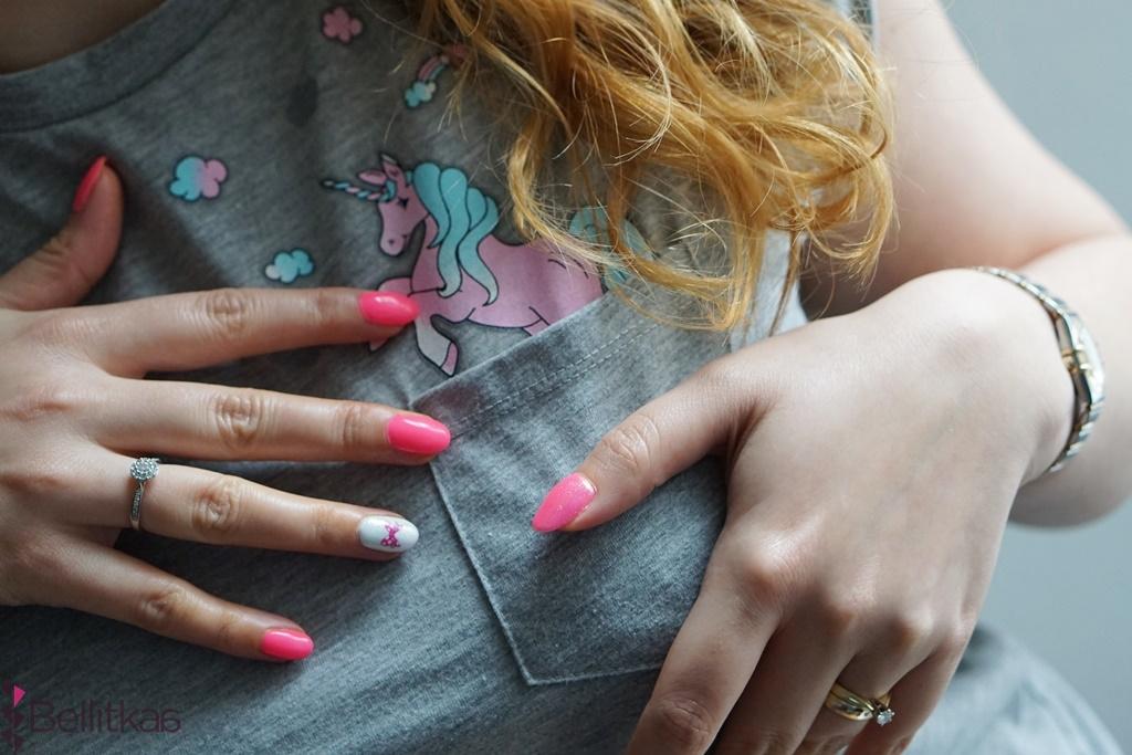 semilac-electric-pink