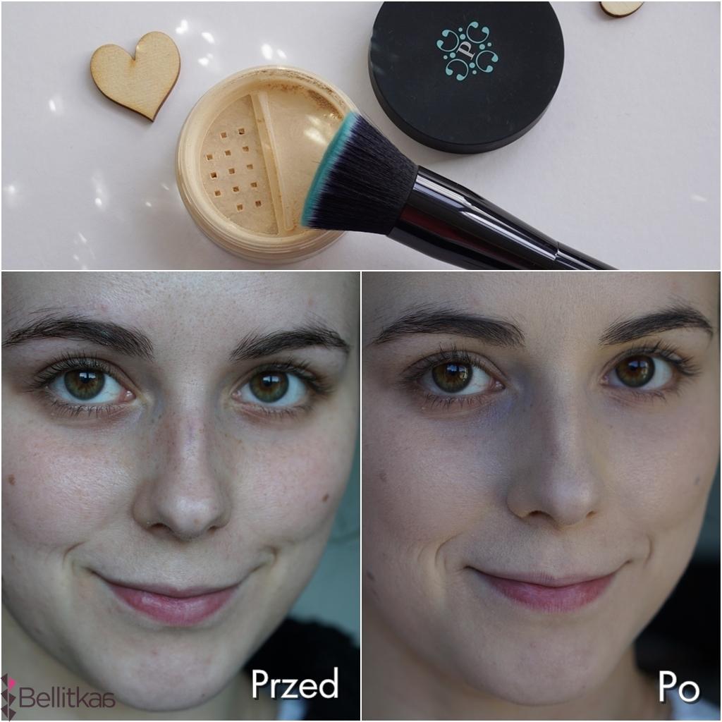 creamy natural amazon golds pixie cosmetics